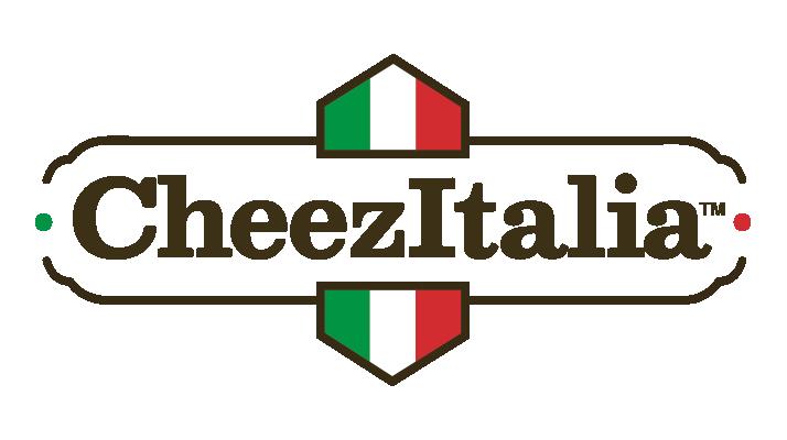 CheezItalia-Logo